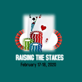 Casino Stake Conference