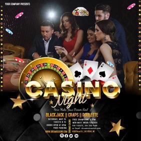 Casino video2