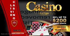 casino1a