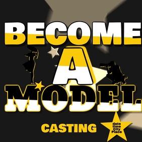 casting 2