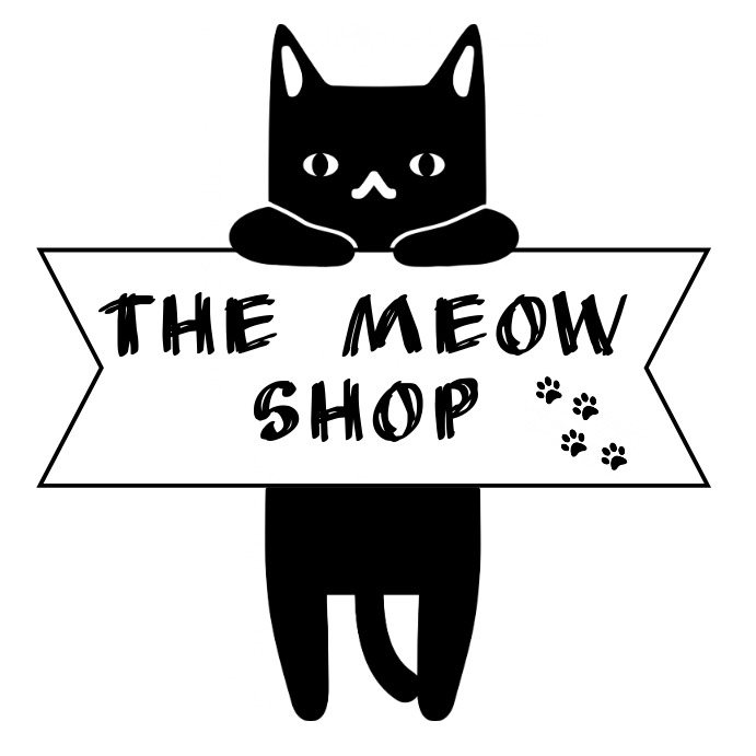 Cat Logo Template Postermywall