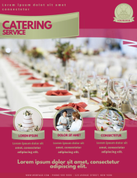 The Professional Caterer*s Handbook