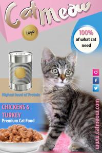 catfood1