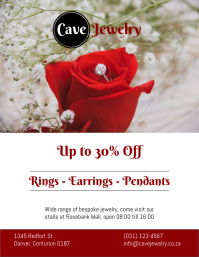Cave Jewelry