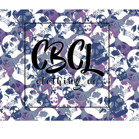 cbcl clothing