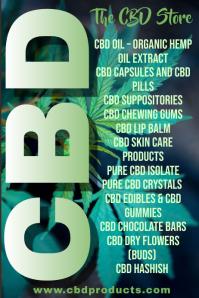 CBD Advertising: 20 Ways to Promote Your CBD Brand