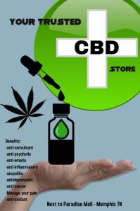 CBD/Store/Sale/Alternative medicine