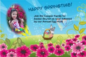 Easter Sample 2