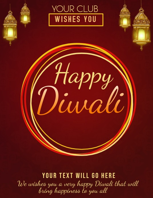 Celebration flyers,Event flyers,Diwali flyers
