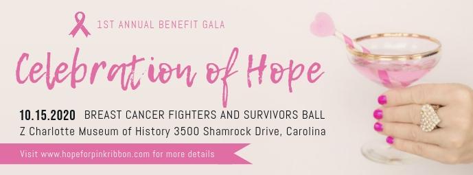 Celebration of Hope Breast Cancer Awareness