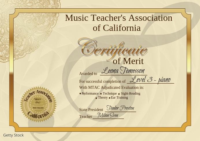 certificate17