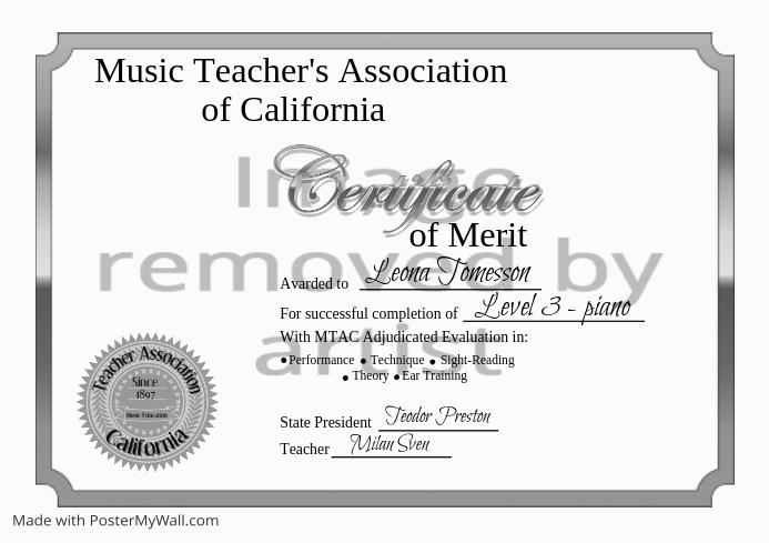 certificate30