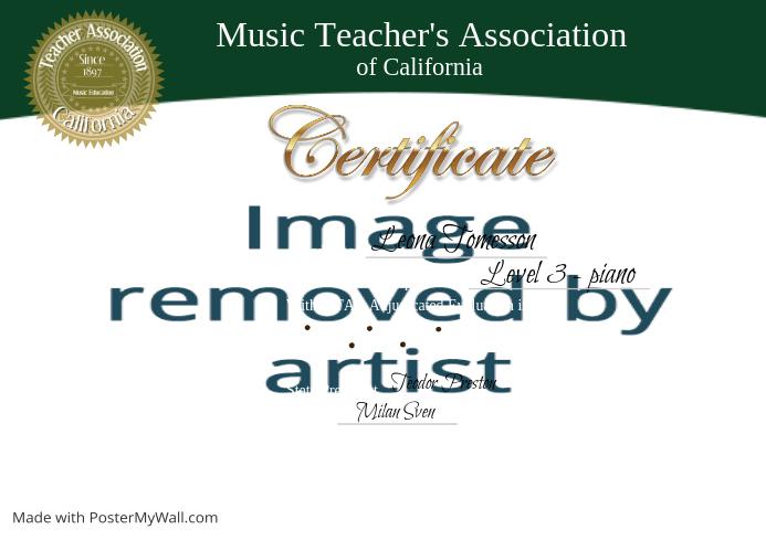 certificate35