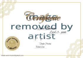 certificate36