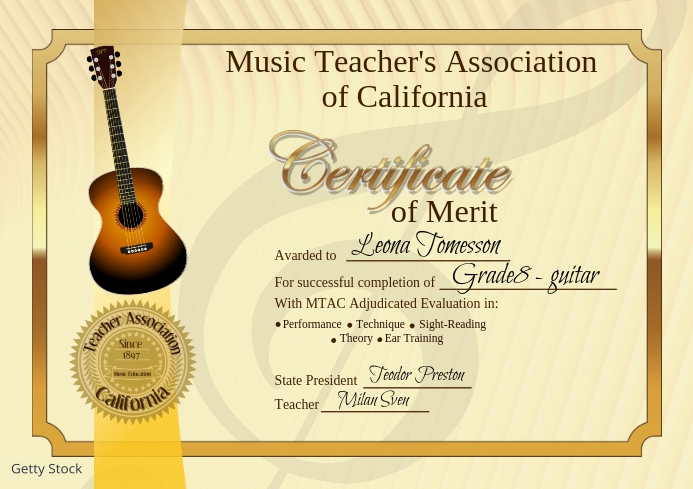 certificate5