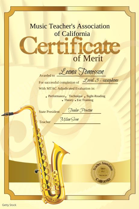 certificate50