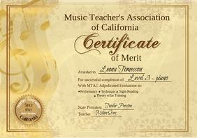 certificate51