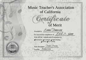 certifikate55