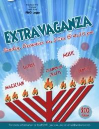 Chanukah Extravaganza2