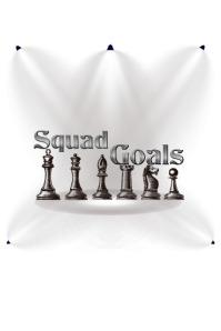 Chess squad