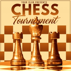 Chess tournament,chess