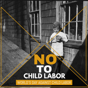 child's labor day templates,event flyer