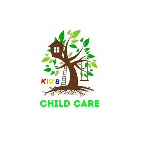 Child Care Company
