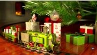 Child Toys Miniatura do YouTube template