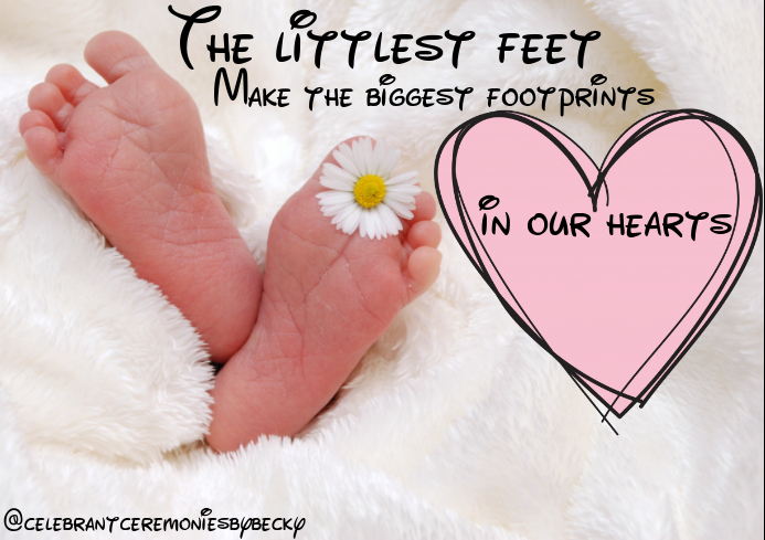 Children/ baby poster
