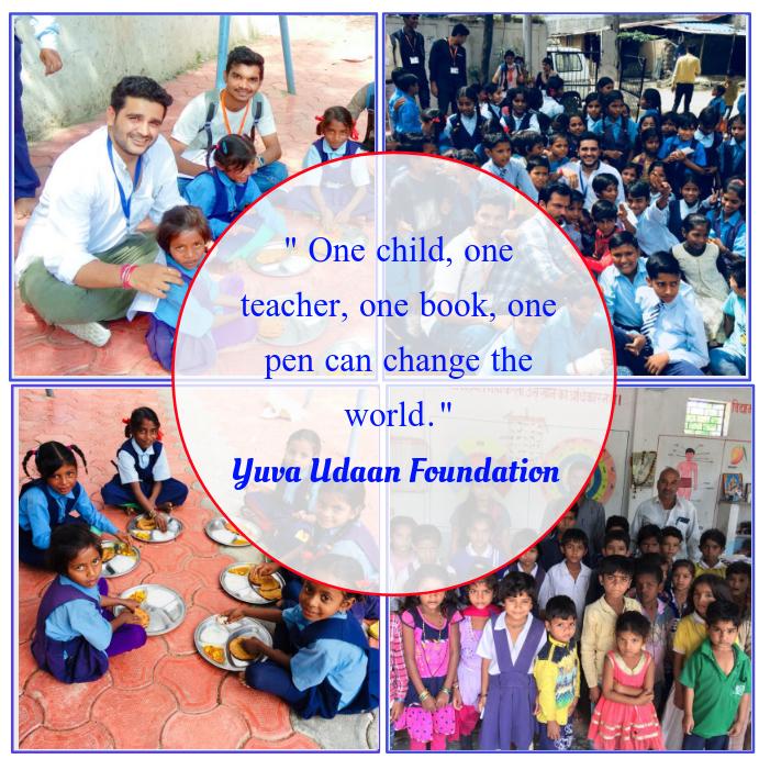 Childrens education