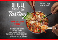 chili cook-off 8 A2 template