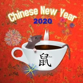 chinese new year/happy new year/China/Asia