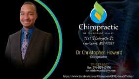 Chiropractic OF Florissant Valley 1