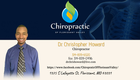 Chiropractic OF Florissant Valley 10