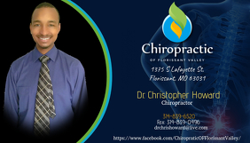 Chiropractic OF Florissant Valley 12