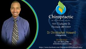 Chiropractic OF Florissant Valley 12