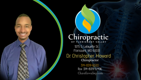 Chiropractic OF Florissant Valley 2