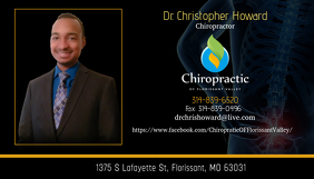 Chiropractic OF Florissant Valley 3
