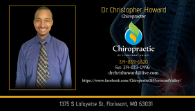 Chiropractic OF Florissant Valley 4