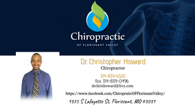Chiropractic OF Florissant Valley 5