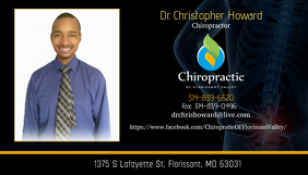 Chiropractic OF Florissant Valley 6