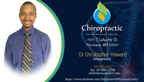 Chiropractic OF Florissant Valley 7