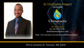 Chiropractic OF Florissant Valley 8