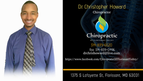 Chiropractic OF Florissant Valley 9