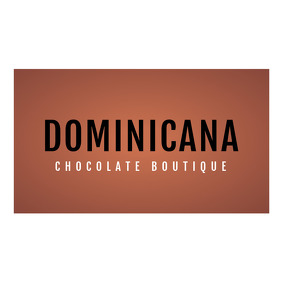 Chocolate Boutique Web Logo