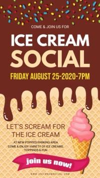 Kata Kata Iklan Ice Cream