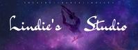 Choreographer Ballet Dance Facebook Banner template