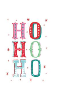 Christmas! Historia de Instagram template