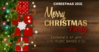 Christmas,Christmas sale,boxing day sale Gambar Bersama Facebook template
