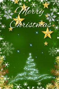 Christmas 2k16-2